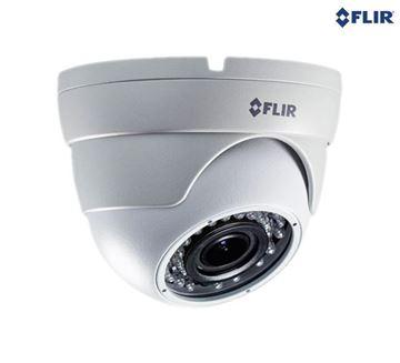 Imagen de FLIR C233EC