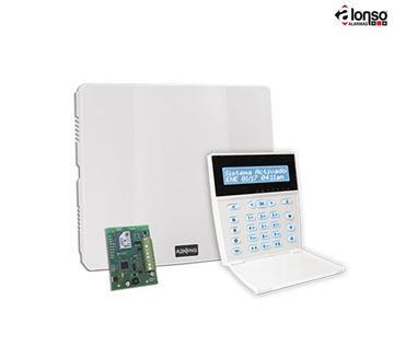 Imagen de IP-4-LCD