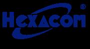 Imagen de fabricante de HEXACOM